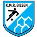 KMR Biesen