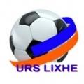 URS Lixhe-Lanaye