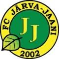 Järva-Jaani