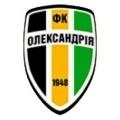 Oleksandria Sub 21