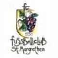St. Margrethen
