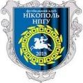 >Nikopol