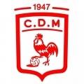 >Deportivo Morón