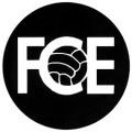 FC Emmendingen