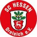 Hessen Dreieich