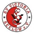 Victoria Seelow