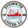 Eyemouth United