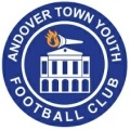Andover Town