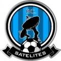 F.C. Satélites
