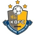 Goyang KB