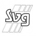 SVG Göttingen