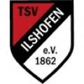 TSV Ilshofen