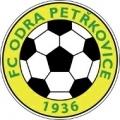 Odra Petřkovice