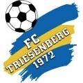 Triesenberg II