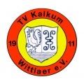 Kalkum-Wittlaer