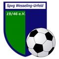 >Wesseling-Urfeld