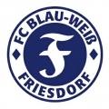 FC BW Friesdorf