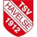 Havelse Sub 19