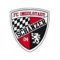Ingolstadt Sub 19