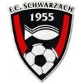 Schwarzach