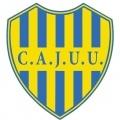 Juventud Universitario San