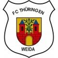 FC Thuringen