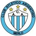 Argentino Merlo