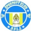 >SK Bela
