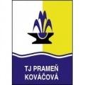 TJ Kováčová