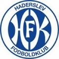 Haderslev Sub 17