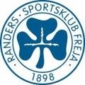 Randers Freja Sub 17