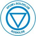 KFUM Roskilde Sub 21