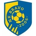 ASK Bravo