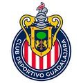 Guadalajara Premier