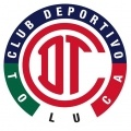 Toluca Premier
