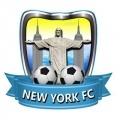 New York Colon