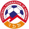 Armenia Sub 19