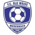 Blô-Weiss Medernach