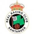 Racing Fem