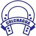 Colchagua