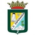 Zamorano Esperanza
