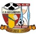San Lorenzo Constancia
