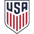 United States U-23