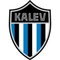 Tallinna Kalev III