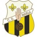 Maella C.D.