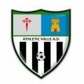 Athletic Valle A