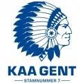 KAA Gent Sub 19