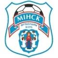 Minsk Sub 19