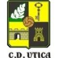 CD Utica
