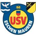 Eschen/Mauren III